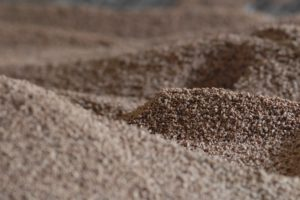 What are the major pros and cons of biomass energy?