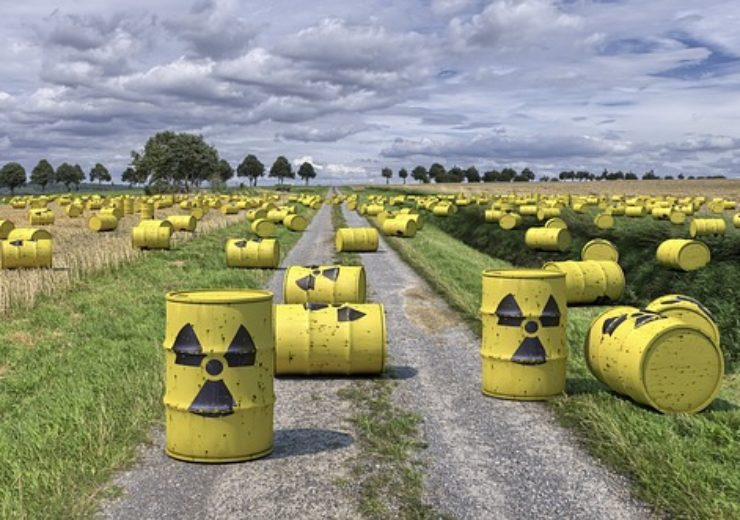 nuclear-waste-Image by Dirk Rabe from Pixabay 1471361_640