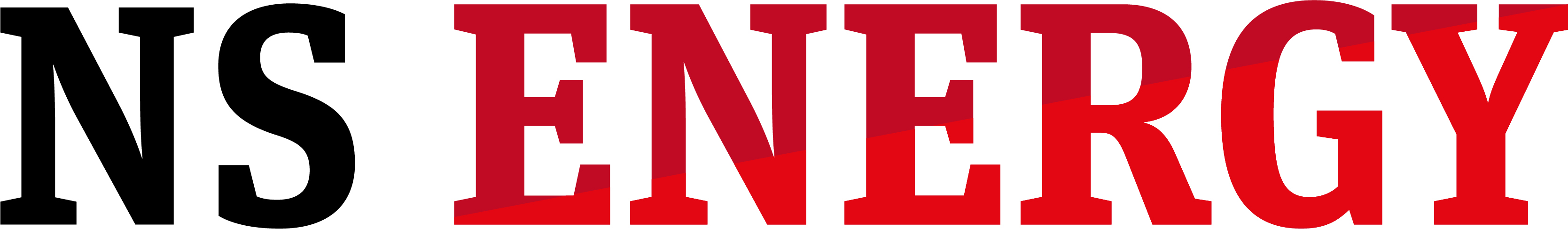 NS_Energy_logo_new