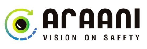 Watch the Araani Warehouse Video