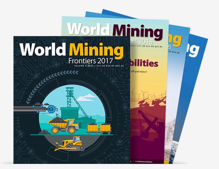 world-mining_image