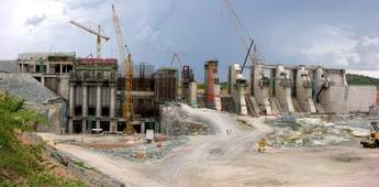 Suez's 241MW São Salvador project