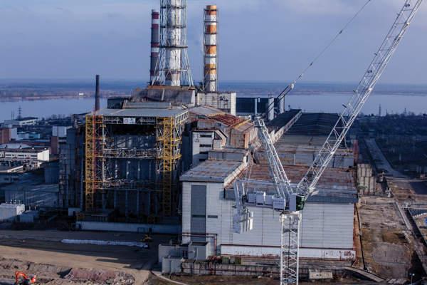 1-chernobyl-shelter