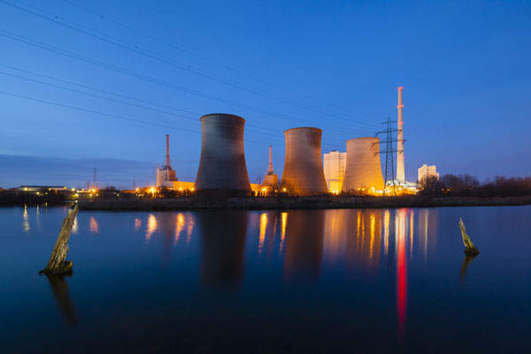 germany coal phase-out