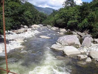 1_Baboso_River