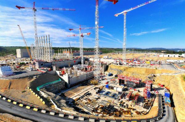 2-ITER-may15