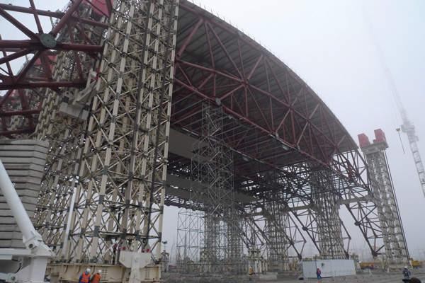 6-chernobyl-roof-lift