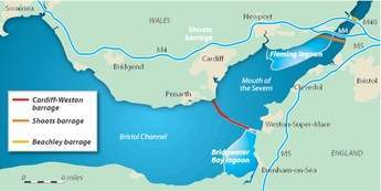 Bristol_channel_map