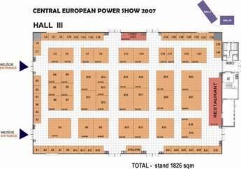 CEP_floorplan