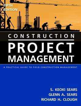 Construction_PM_Cover