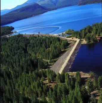 Elsie_Lake_and_Main_dam