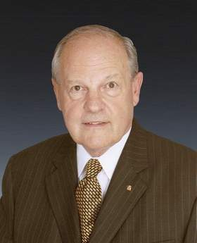 Arthur H. Walz