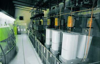 HVDC7