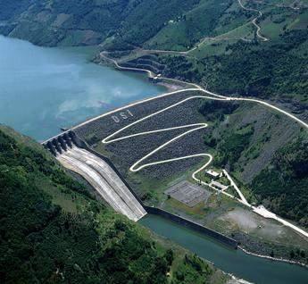Hasan_Ugurlu_Dam