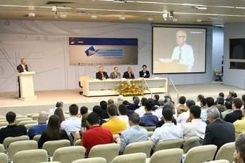 CFRD symposium discussions
