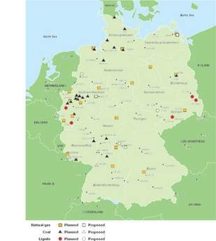 JOPP_map