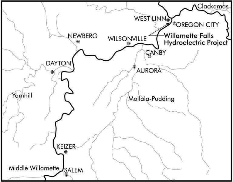 Local_WF_location_map