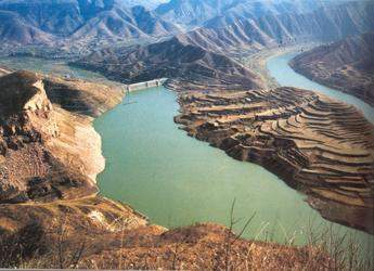 Lower_reservoir_Zhanghewan