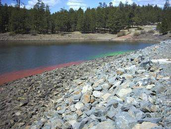 Red_and_Green_Dye_in_water