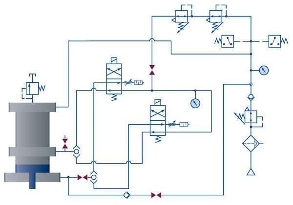 Rotork-schematic-02