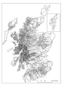 ScotlandDotMap
