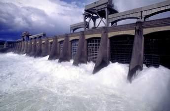 Spillway_Bonneville_Dam_BPA