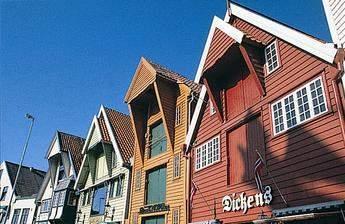 Stavanger1