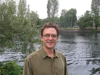 Steve Malloch