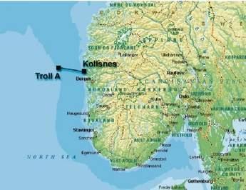 Troll_A_map