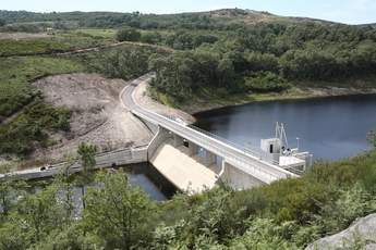 View_of_the_dam