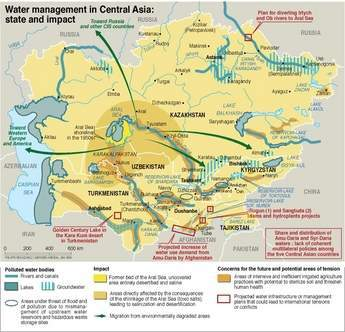 Water_management_map