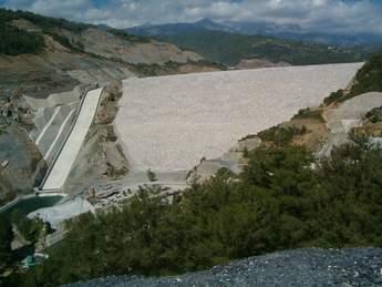 Dim Dam