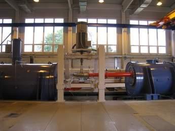 hydraulic_laboratory_017