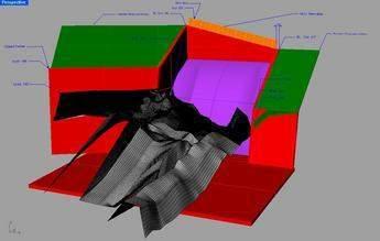 Sonar CAD