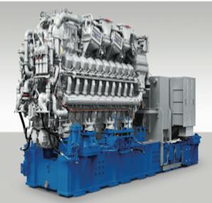 Rolls-Royce wins Hinkley C preferred bidder status