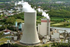 Engineering the Energiewende