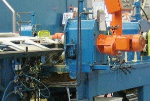 AREVA divests German zirconium tube factory
