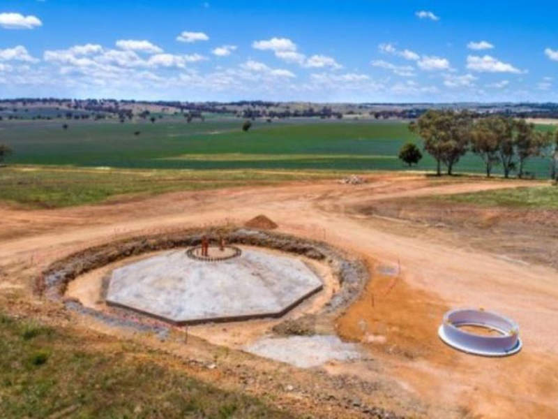 1l-Image-Bodangora Wind Farm