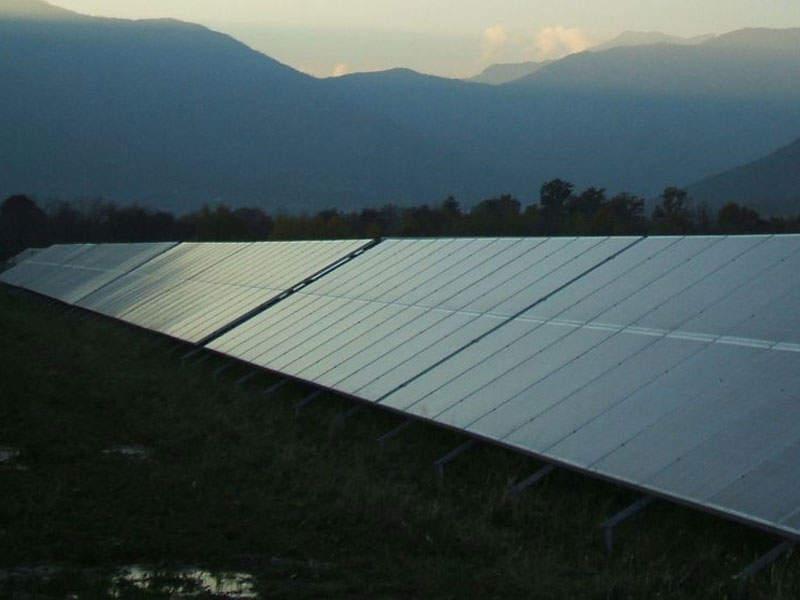 1l-image-Rubi solar power plant
