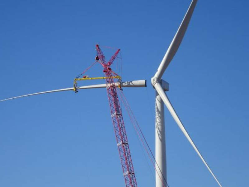 2l-Image 2-Bodangora Wind Farm