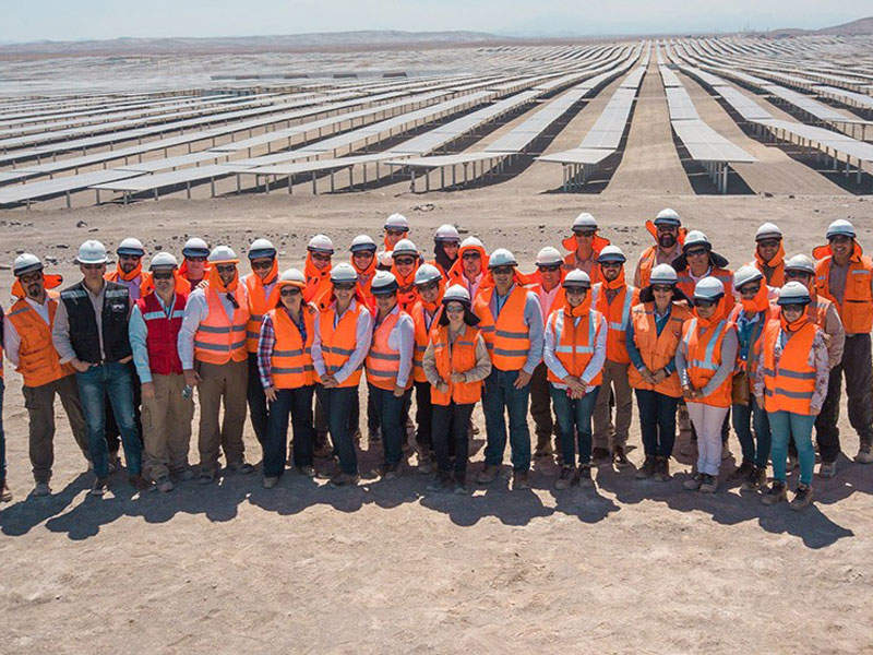 2l-image-Rubi solar power plant