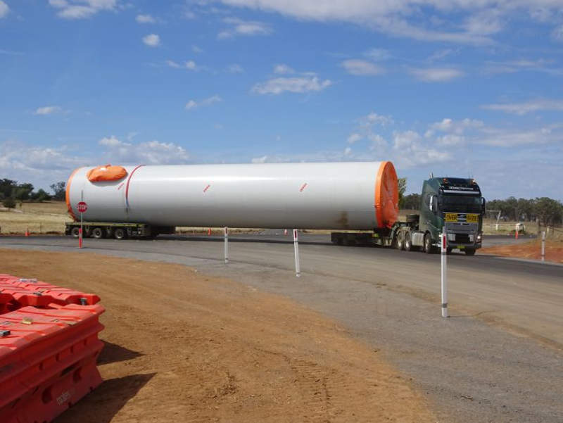 4l-Image-Bodangora Wind Farm