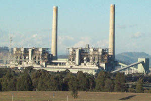 Alinta Energy offers $188m to acquire AGL's 2GW Liddell Power Station