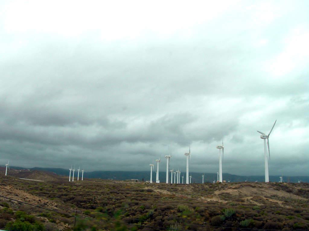 Acciona_Chile_Wind