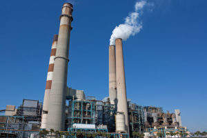 Tampa Electric to invest $853m to modernize Big Bend Power Station