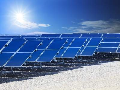 Downer secures EPC contract for 87MW Beryl solar farm