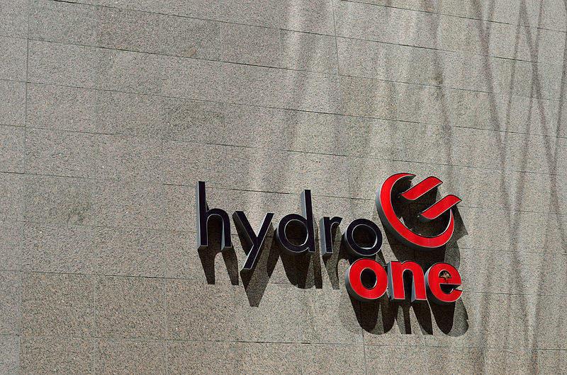 HydroOneTorontoHeadOffice[1]