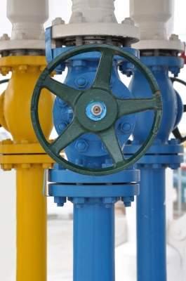 Marubeni to acquire Chilean natural gas distribution business GasValpo