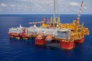 ABB signs framework agreement to support Ichthys LNG Project in Australia