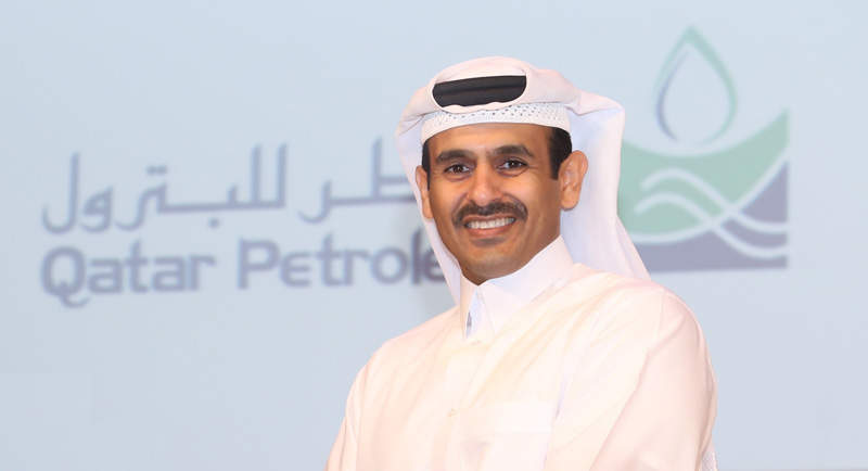 Qatar Petroleum awards North Field expansion project contract to McDermott